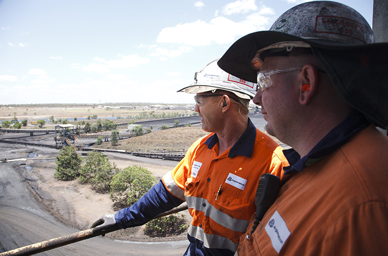 Future of Mining: a special report – Anglo American