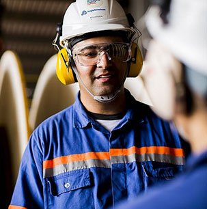 Careers – Anglo American
