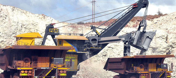 anglo american plc in south africa case study Kumba iron ore is a supplier of high-quality iron ore to the global steel industry south africa anglo american group foundation south africa anglo american group foundation.