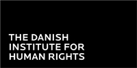 Danish Institute for Human Rights (DIHR)