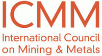 The International Council on Mining and Metals (ICMM)